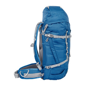Lowe Alpine Mountain Attack 35:45 - Mochila - azul